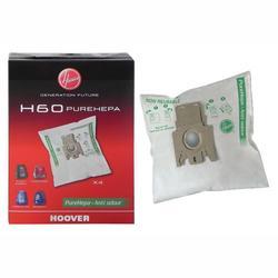 Ubrugte Køb Hoover støvsugerposer. Billige Hoover støvsugerposer NV-27
