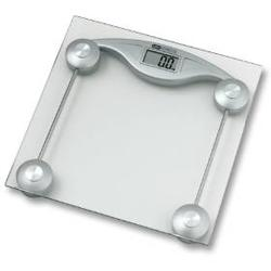 OBH Nordica Glass Scale Personvægt; OBH 6256