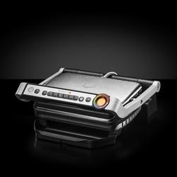 Grill OptiGrill GO702DS0