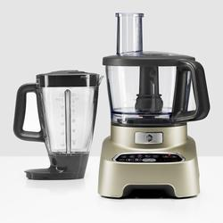 OBH Nordica Food Processor Double Force 7211002893