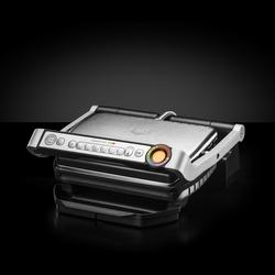 OBH Nordica Grill OptiGrill+ 7211002434
