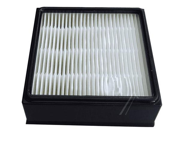 Køb Nilfisk HEPA filter H13 22356800. HEPA filter Nilfisk