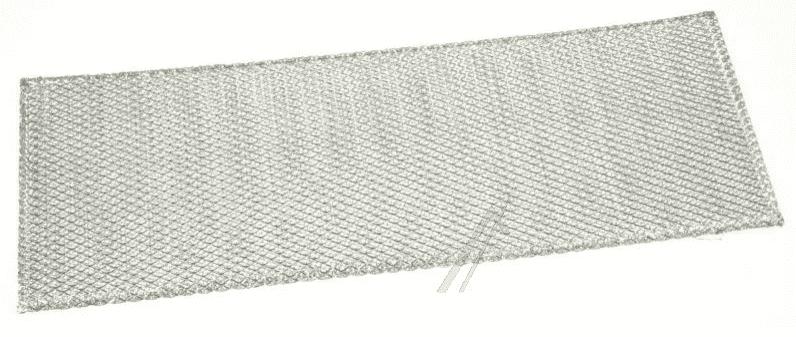 Fin Køb Blomberg stålfilter DZ604 - 299,95 DKK FM-89
