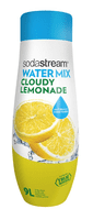 Cloudy Lemonade, 440ml