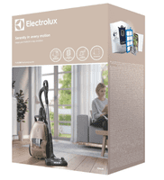 Electrolux PURED9 Performance Kit. ESKD9.