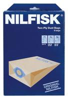Nilfisk, (Original) Type: 82095000