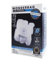 Rowenta: Type ZR424 Wonderbag