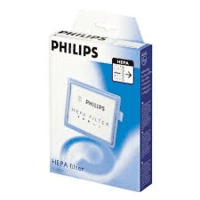 HEPA filter Philips FC8031