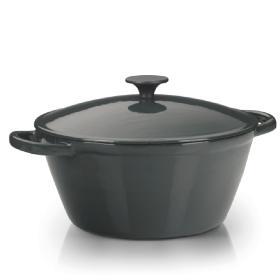 Gryde til ovn – Køkkenredskaber